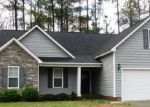Foreclosed Home in New Bern 28560 SATTERFIELD DR - Property ID: 3989503546