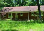 Foreclosed Home in Graham 27253 FOREST DR - Property ID: 3989519756
