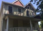 Foreclosed Home in Indianapolis 46201 E 12TH ST - Property ID: 3989520627