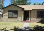 Foreclosed Home in Lemoore 93245 B ST - Property ID: 3989545143