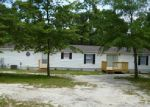 Foreclosed Home in Raeford 28376 POOLE RD - Property ID: 3989552596
