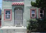Foreclosed Home in Long Beach 90813 E BRENNER PL - Property ID: 3989555215