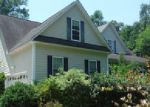 Foreclosed Home in Hampstead 28443 NORTH LINE DR - Property ID: 3989569234