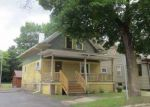 Foreclosed Home in Wellsville 14895 E HANOVER ST - Property ID: 3989597261