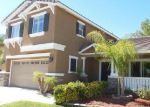Foreclosed Home in Lake Elsinore 92532 POPPY WAY - Property ID: 3989627941