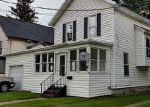 Foreclosed Home in Little Valley 14755 ERIE ST - Property ID: 3989659914