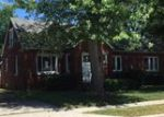 Foreclosed Home in Buffalo 14224 NORWOOD DR - Property ID: 3989660785