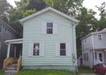 Foreclosed Home in Fulton 13069 PINE ST - Property ID: 3989661658