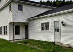 Foreclosed Home in Ellicottville 14731 COTTER RD - Property ID: 3989663852