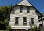Foreclosed Home in Rochester 14621 KOHLMAN ST - Property ID: 3989664722