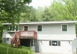 Foreclosed Home in Holland Patent 13354 EDWARDS RD - Property ID: 3989675670