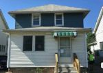 Foreclosed Home in Buffalo 14219 MADISON AVE - Property ID: 3989681809