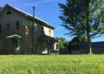 Foreclosed Home in Port Gibson 14537 GREIG ST - Property ID: 3989730861