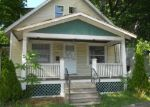 Foreclosed Home in Albany 12209 2ND AVE - Property ID: 3989733480
