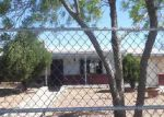 Foreclosed Home in Deming 88030 E 3RD ST - Property ID: 3989762384