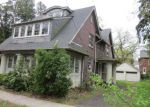 Foreclosed Home in Trenton 08618 FISHER PL - Property ID: 3989768520