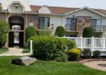 Foreclosed Home in Wildwood 08260 ALLEN DR - Property ID: 3989824582
