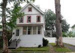 Foreclosed Home in East Orange 7018 AMHERST ST - Property ID: 3989828523