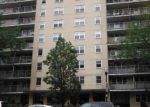 Foreclosed Home in West New York 7093 KENNEDY BLVD E - Property ID: 3989843409