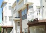 Foreclosed Home in Perth Amboy 08861 HARBORTOWN BLVD - Property ID: 3989844731