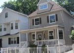 Foreclosed Home in East Orange 7017 N 16TH ST - Property ID: 3989845156