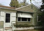 Foreclosed Home in Northfield 08225 ROOSEVELT AVE - Property ID: 3989859618