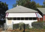 Foreclosed Home in Trenton 08610 SCHILLER AVE - Property ID: 3989864885