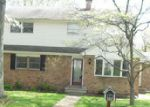 Foreclosed Home in West Milford 07480 VINE AVE - Property ID: 3989870565