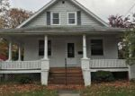 Foreclosed Home in Hightstown 08520 MONMOUTH ST - Property ID: 3989874507