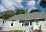 Foreclosed Home in Bloomfield 07003 BROUGHTON AVE - Property ID: 3989882391