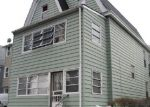 Foreclosed Home in East Orange 07018 S CLINTON ST - Property ID: 3989884132
