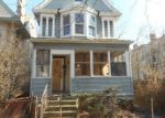 Foreclosed Home in Orange 07050 N CENTER ST - Property ID: 3989891140