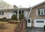 Foreclosed Home in Manchester 3102 ROCKLAND AVE - Property ID: 3989912163