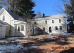 Foreclosed Home in New London 3257 ANDOVER RD - Property ID: 3989913490