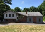 Foreclosed Home in Windham 3087 RANGE RD - Property ID: 3989916105
