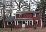 Foreclosed Home in Contoocook 3229 BURNHAM INTERVALE RD - Property ID: 3989917876