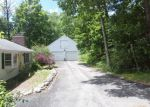 Foreclosed Home in Moultonborough 3254 RED HILL RD - Property ID: 3989918303