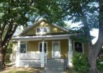 Foreclosed Home in Lincoln 68502 S 14TH ST - Property ID: 3989921821