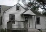 Foreclosed Home in Bellevue 68005 OMALLEY CIR - Property ID: 3989923112