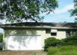 Foreclosed Home in Omaha 68105 S 36TH ST - Property ID: 3989924434