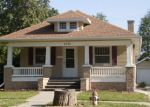 Foreclosed Home in Hastings 68901 W 7TH ST - Property ID: 3989927956