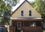 Foreclosed Home in Grand Island 68801 W KOENIG ST - Property ID: 3989928377