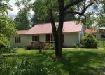 Foreclosed Home in Edgar Springs 65462 STATE ROUTE T - Property ID: 3989946335