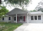 Foreclosed Home in Independence 64056 N PONCA DR - Property ID: 3989958152