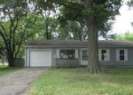 Foreclosed Home in Grandview 64030 E 152ND TER - Property ID: 3989962993