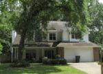 Foreclosed Home in Ocean Springs 39564 MARINA AVE - Property ID: 3989963417