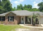 Foreclosed Home in Ocean Springs 39564 BAY ST - Property ID: 3989974363