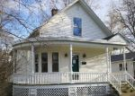 Foreclosed Home in Port Huron 48060 HOWARD ST - Property ID: 3990001967