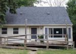 Foreclosed Home in Flint 48503 YALE ST - Property ID: 3990005462