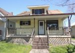 Foreclosed Home in Port Huron 48060 VARNEY ST - Property ID: 3990006785